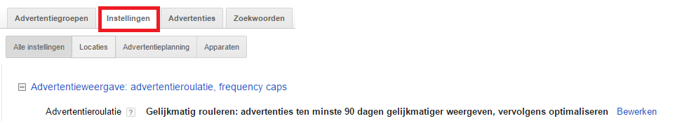 Maak je AdWords copy 2017 proof!
