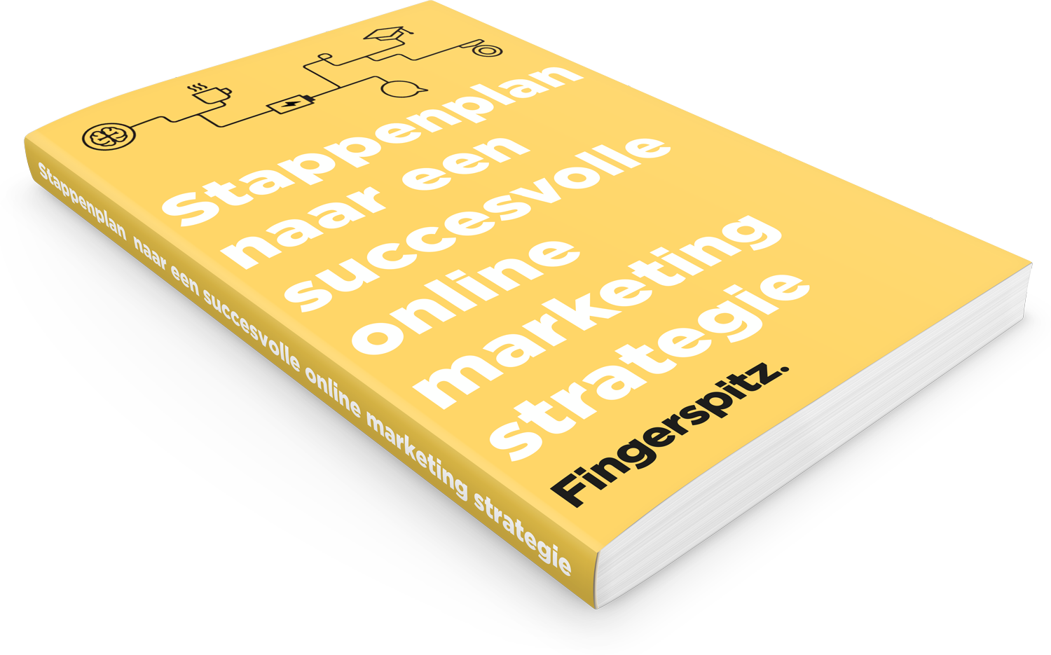 eBook_Online_marketing_strategie